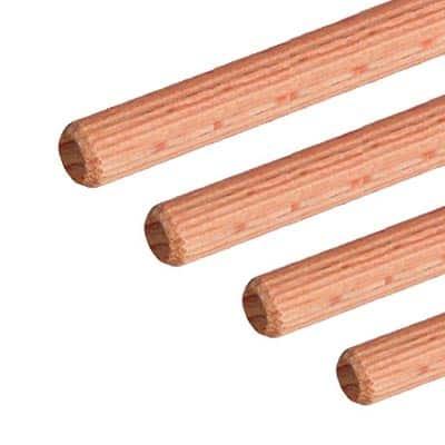 Spine legno misure boiserie in ceramica per bagno - Boiserie in legno per bagno ...