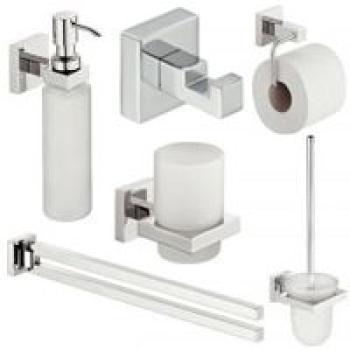 Accessori per il bagno arredo bagno tuttoferramenta - Accessori x il bagno ...