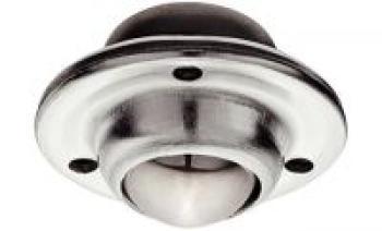 Scivoli a sfera accessori casa tuttoferramenta - Ruote a scomparsa per mobili ...