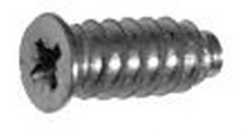 Vite euro 5 X 10,5 mm