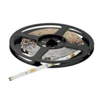 Strisce Led flessibile Loox LED 2013 12V/24W 6500 K 5 metri Colore Bianco caldo