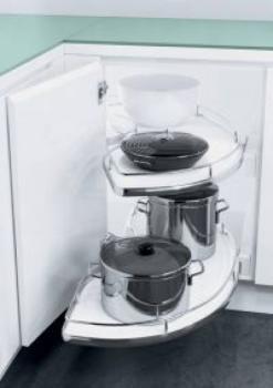 cestelli e pattumiere - tuttoferramenta.it - Base Per Cucina