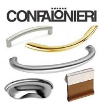 Emejing Maniglie Per Sportelli Cucina Contemporary - Skilifts.us ...