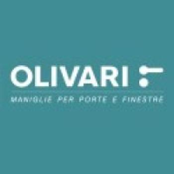 Olivari serie accessorio ricambio bocchetta stta   47 yaleot