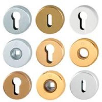 Vendita accessori per maniglie per porte e finestre - Maniglie x finestre ...