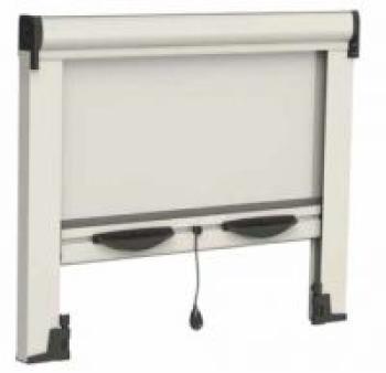 Vendita zanzariere ed oscuranti in kit o su misura - Zanzariere mobili per finestre ...