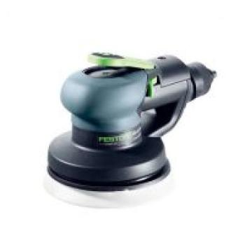 Festool Tubo IAS IAS 3 light 10000 AS
