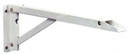 Reggimensola pieghevole bianca prezzi e offerte online for Reggimensola pieghevole