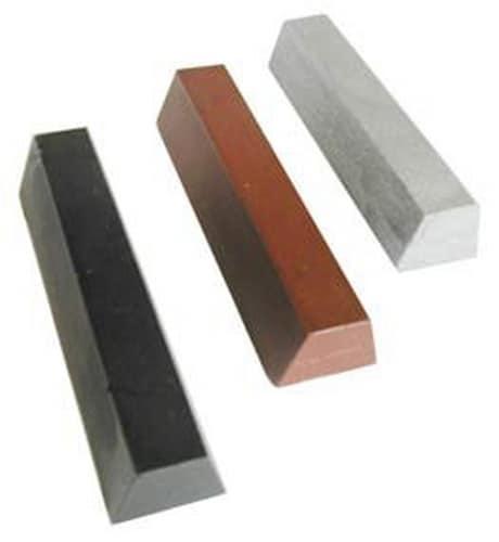 Cere a stucco - Cera per mobili legno ...