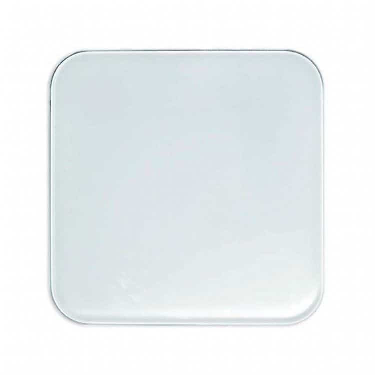 Griglie aerazione air decor jam vetro temperato - Griglie di aerazione design ...