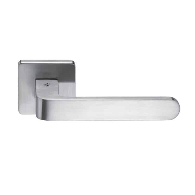 Maniglia per porte interne colombo design linea world for Colombo design outlet