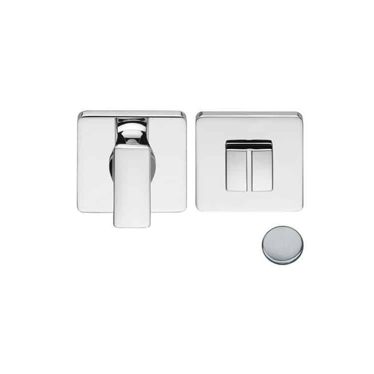 Nottolino bt19bzg colombo design finitura cromat for Colombo design outlet
