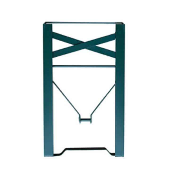 Gambe per tavoli e panche birreria accessori casa for Case da 500 piedi quadrati