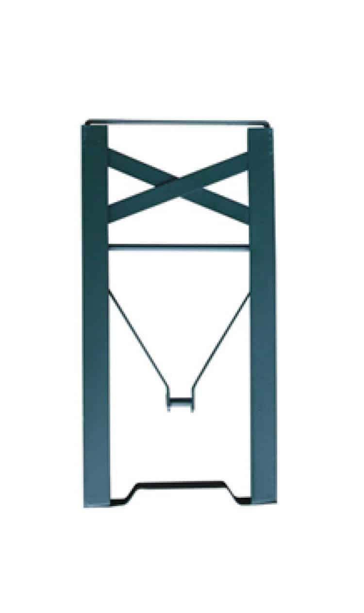 Gambe per tavoli e panche birreria accessori casa for Gambe pieghevoli per tavoli fai da te