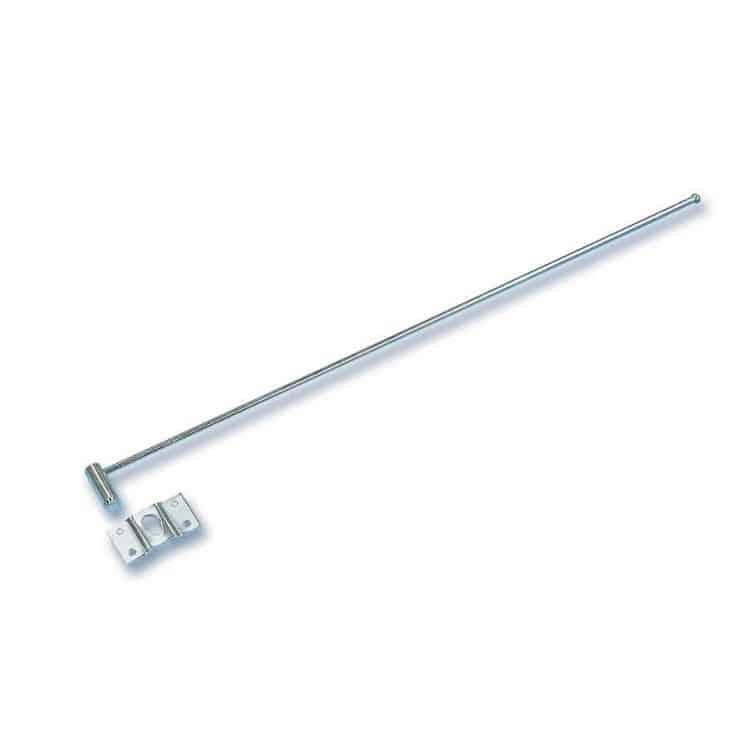 Blocca tapparelle accessori tapparelle avvolgibili for Attrezzo per pulire le persiane
