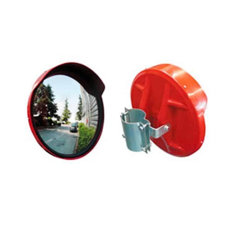 Specchi - Specchio parabolico stradale normativa ...