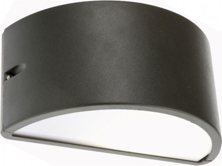 Plafoniere Per Esterno Ikea : Lampade da esterno ikea ombrelloni with