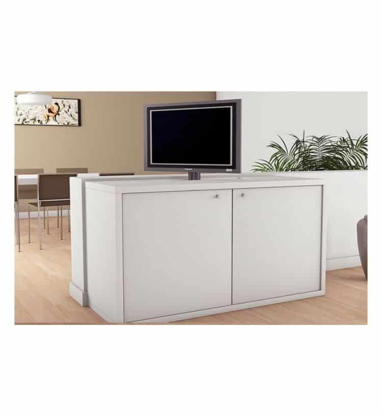 Sollevatori - Accessori per TV e HiFi - Sistemi di sollevamento ...