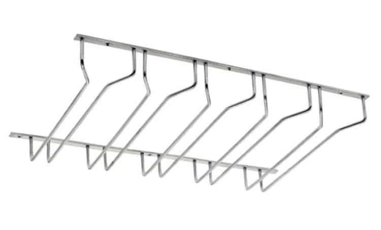 Popolare Portabicchieri Da Mensola – Idea d'immagine di decorazione YZ15