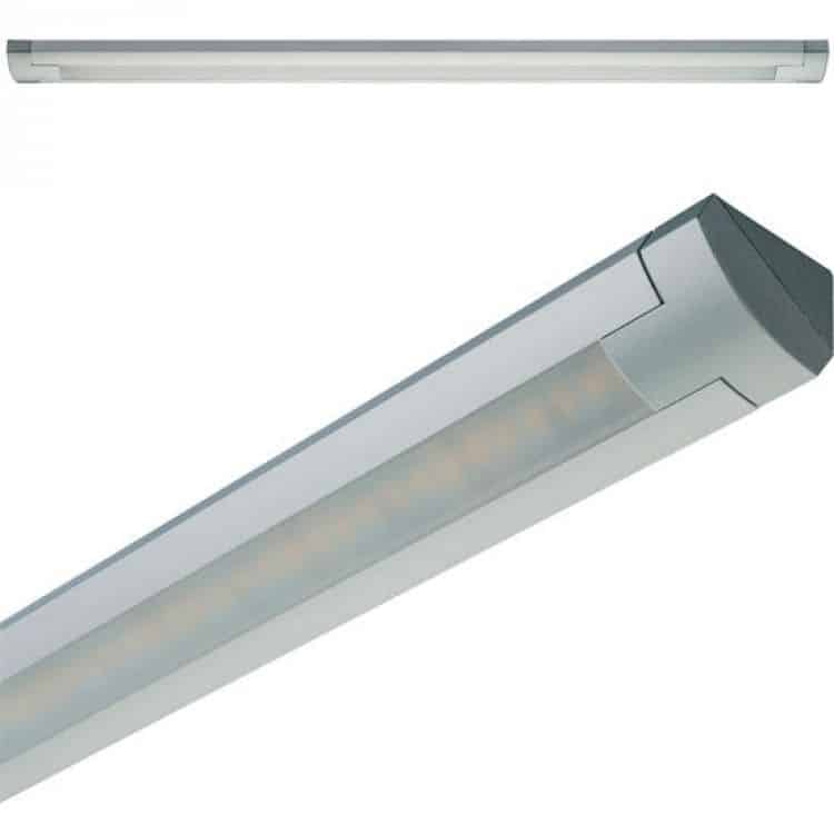 Lampade a led 24 volt for Lampade lunghe a led