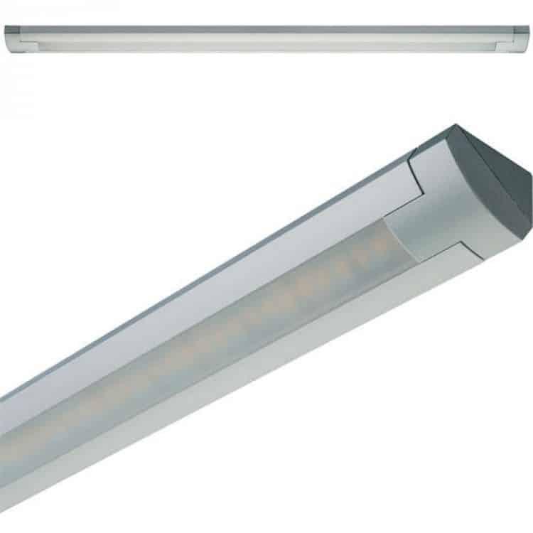Lampade a led 24 volt - Luce sottopensile cucina ...