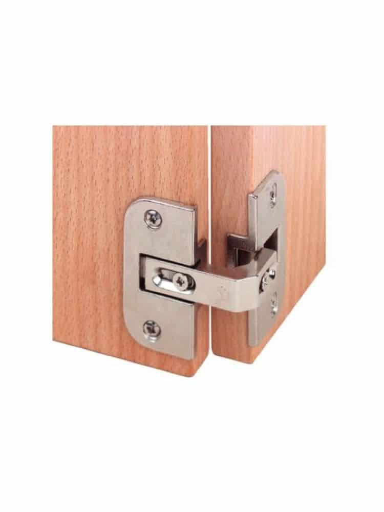 03-03-2017 Assistenza tecnica ferramenta Maico per serramenti