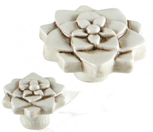 Maniglie e pomoli per mobili le fabric tuttoferramenta - Pomelli in ceramica per cucina ...