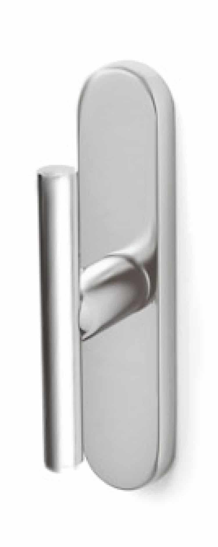 Maniglie di design per porte e finestre tuttoferramenta - Maniglie finestre prezzi ...