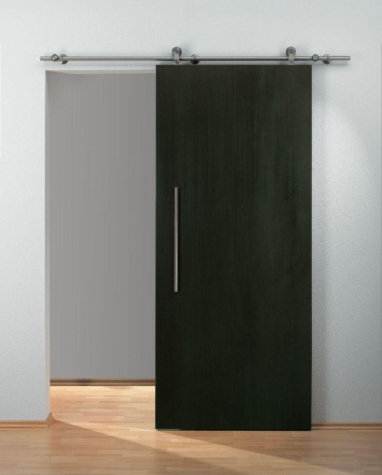 Porte scorrevoli sistemi per porte scorrevoli tuttoferramenta - Spazzole per porte scorrevoli ...