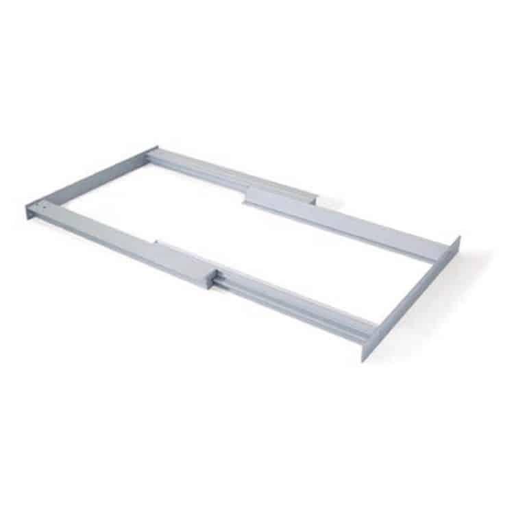 Guide per tavolo allungabile - Guide per tavoli allungabili ...