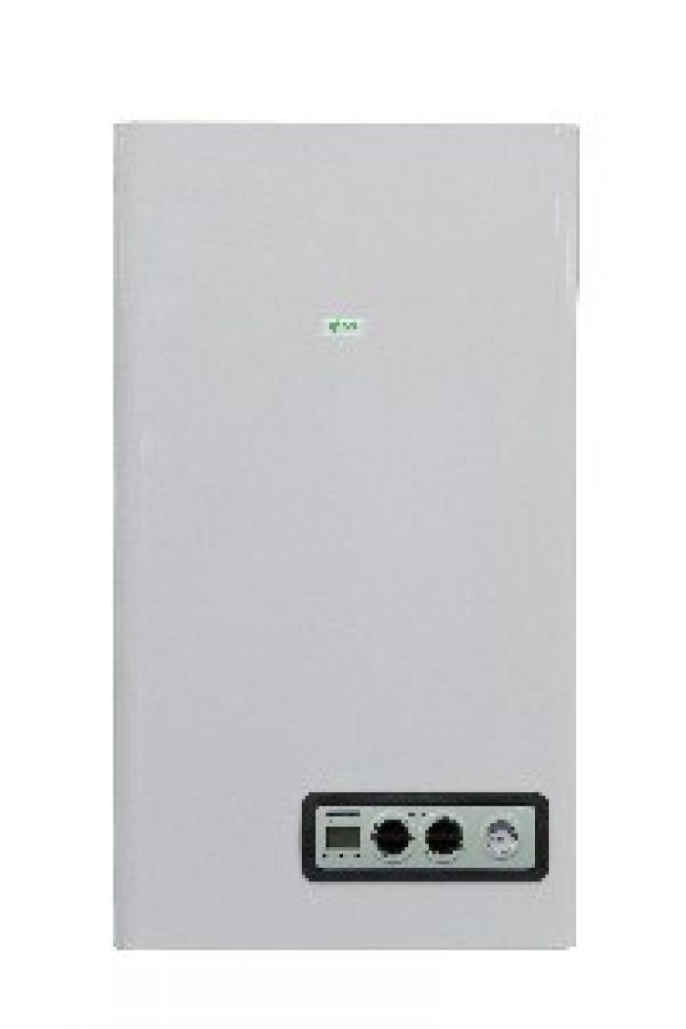 Style 29 S - SYLBER CONDENSING - Caldaia a condensazione - Tuttoferramenta.it