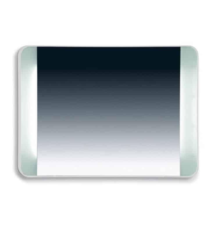 Specchi da bagno di design   valli arredobagno   tuttoferramenta.it
