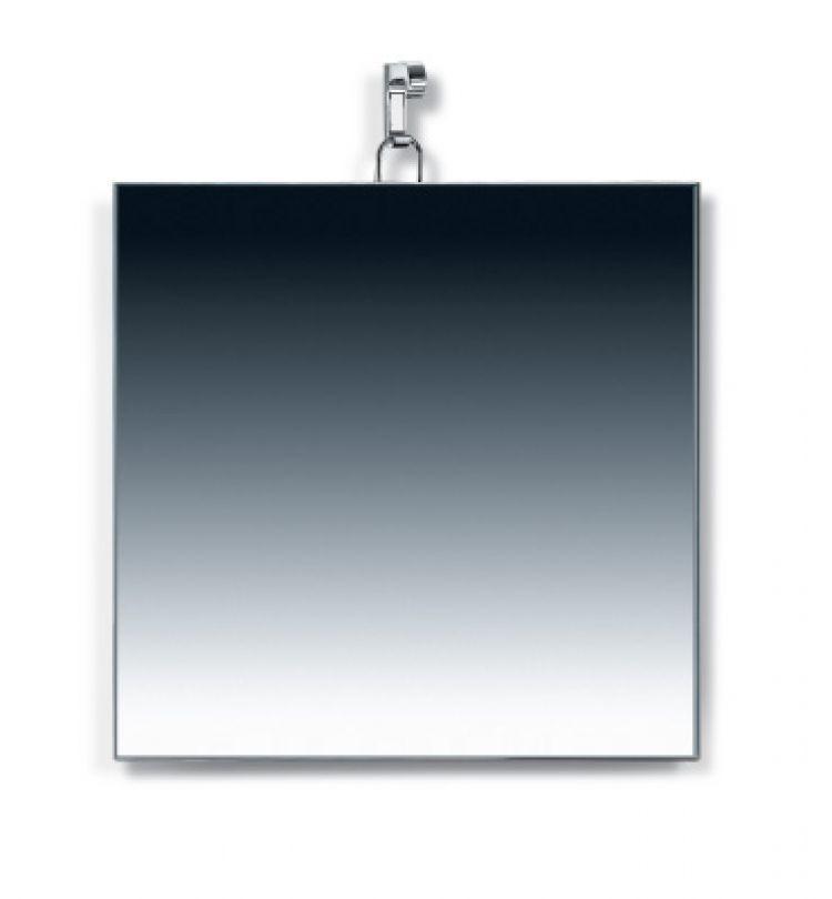 specchi da bagno di design - valli arredobagno - tuttoferramenta.it - Specchi Arredo Bagno