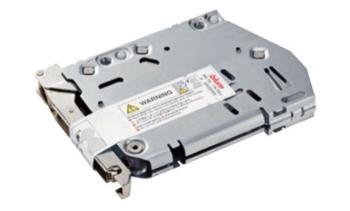 Blum 20K2500.05 confezione base Aventos HK angolo apertura 107° potenza 750-2500
