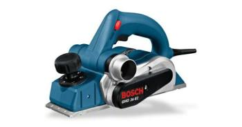 Pialletto  GHO 26-82 Professional BOSCH