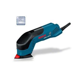 Bosch Levigatrici a delta GDA 280 E Professional