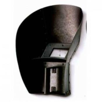 Maschera Maurer bordo laterale per saldare MF/7 CE