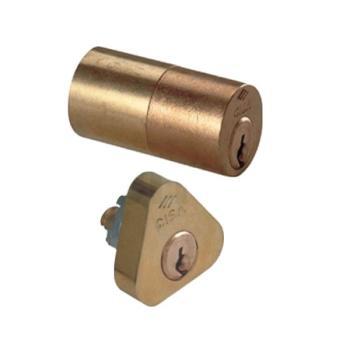 Cilindro CISA da applicare 02139  per serrature 11721-921