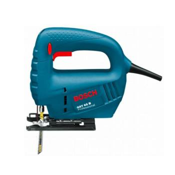 Seghetto alternativo GST 65 B Bosch Professional
