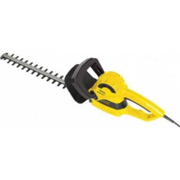 Taglia siepi elettrico modello TSP 55/20 N Potenza  550 W - 230 V | Papillon