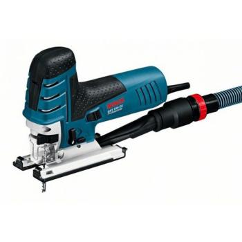 Seghetto alternativo  GST 150 CE Professional BOSCH