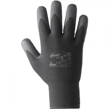 """Guanti invernali acrilico/nylon ninja """"ice"""" taglia 11"""