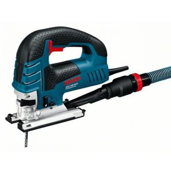 Seghetto alternativo  GST 150 BCE Professional BOSCH