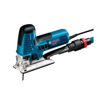 Seghetto alternativo GST 140 CE Professional Bosch