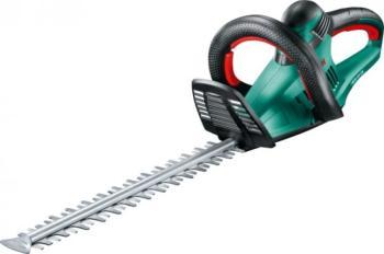 Tagliasiepi elettrico AHS 45-26 550 W | Bosch