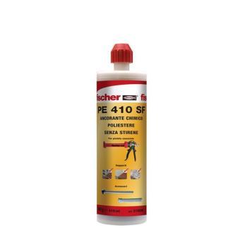 Cartuccia chimico PE 410 SF ml 410
