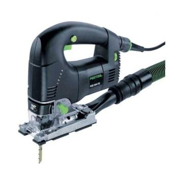 Seghetto alternativo Festool TRION PSB 300 EQ - Plus