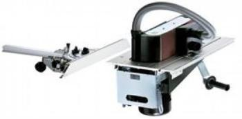 Festool Modulo levigatrice a nastro CMS - MOD - BS 120