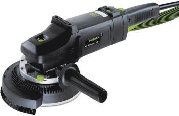 Festool Smerigliatrice rotativa RAS 180 E