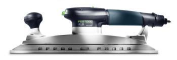 Festool Levigatrici pneumatiche LRS 400